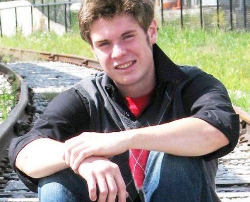 Cody-Marshall